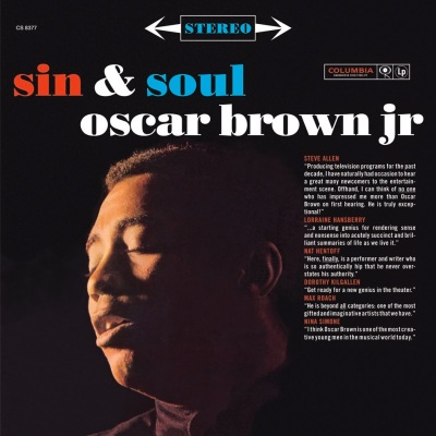 [Jazz] Playlist - Page 10 28841-oscar2bbrown2bsin2b262bsoul2bcover2bart
