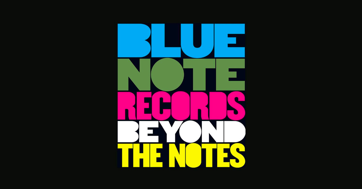 FILM REVIEW: Blue Note Records: Beyond the Notes – News