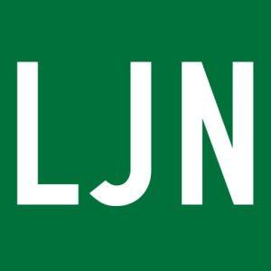 cropped-ljn-icon