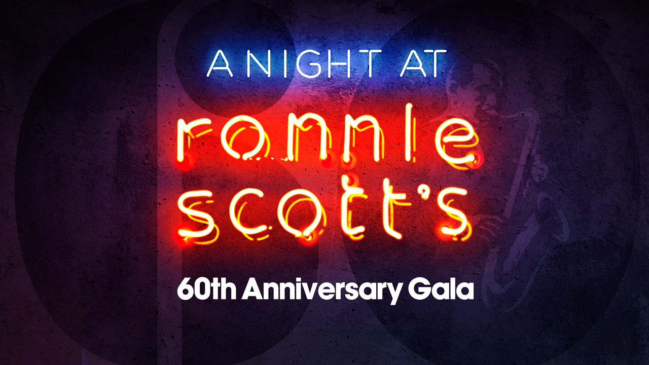 Ronnie's 60th concert line-up announced (30 Oct, tickets on sale Friday)