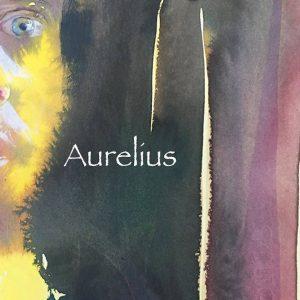 Aurelius process