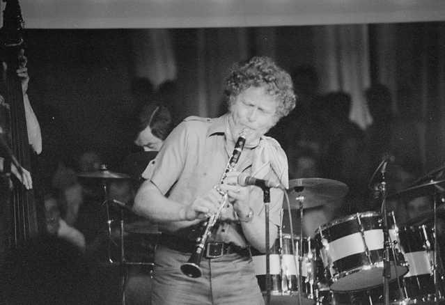 Bob_Wilber NSJ 70s