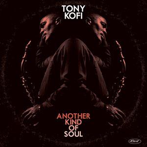 Tony Kofi_300px