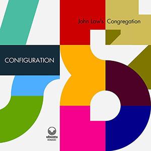 John Law_Configuration
