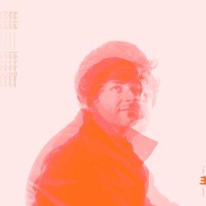 Rob Luft album cover
