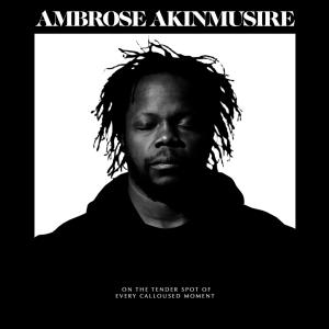 Ambrose Akinmusire