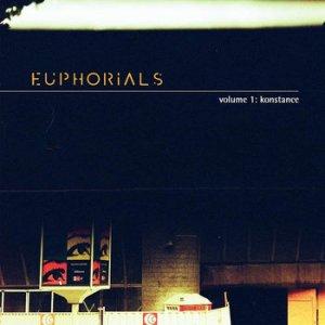Euphorials Volume 1