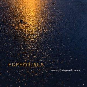 Euphorials volume 2