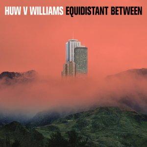 Huw V Williams
