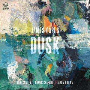 James Copus Dusk