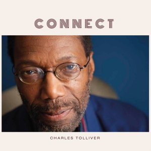 Charles Tolliver Connect