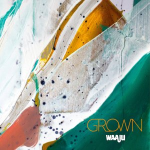 Waaju Grown