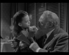 Screenshot from Miracle on 34th Street