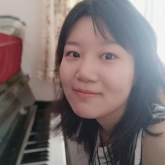 Jiaowei Hu