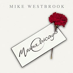 Mike Westbrook Mama Chicago
