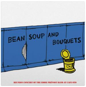 bean-soup-and-bouquets