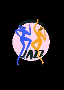 Women in Jazz logo