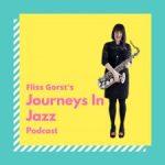 Journeys In Jazz podcast
