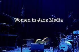 Women in Jazz Media
